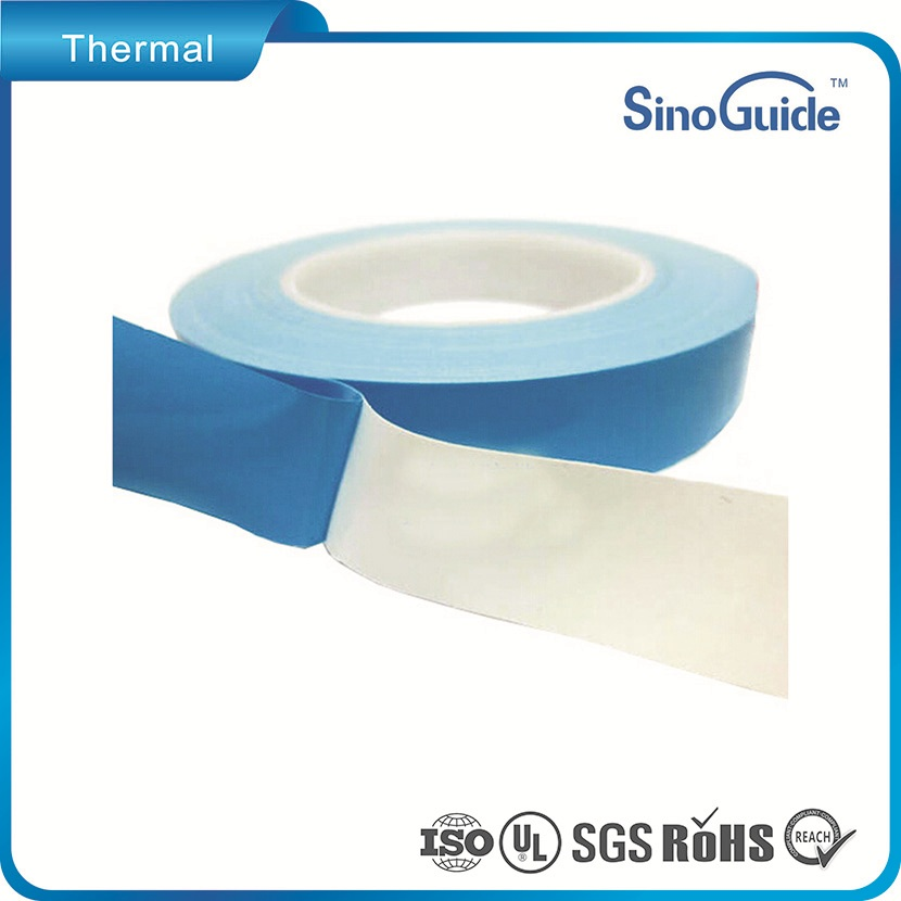 Thermal Conductivity Double-sided Adhesive Tapes
